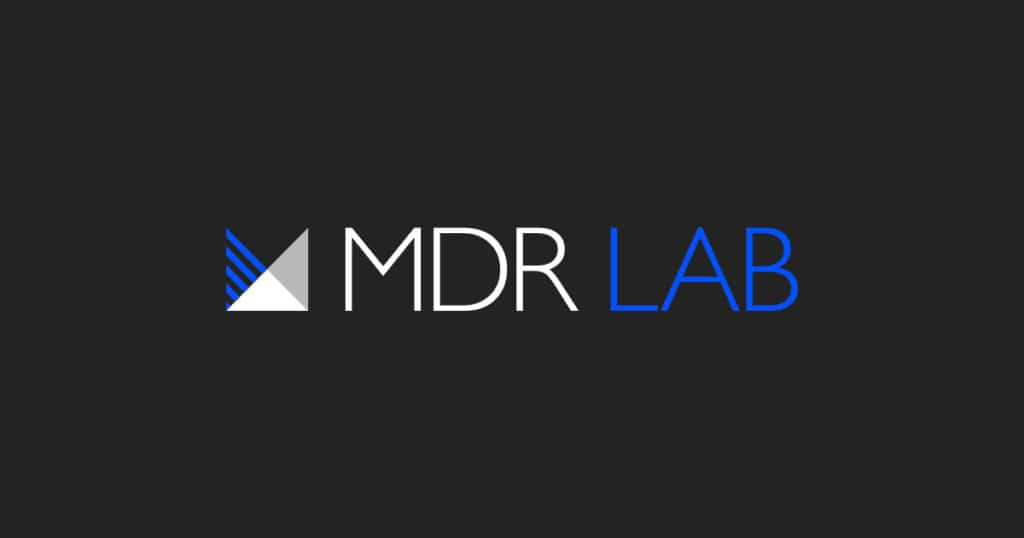 MDR LAB – selected companies announced
